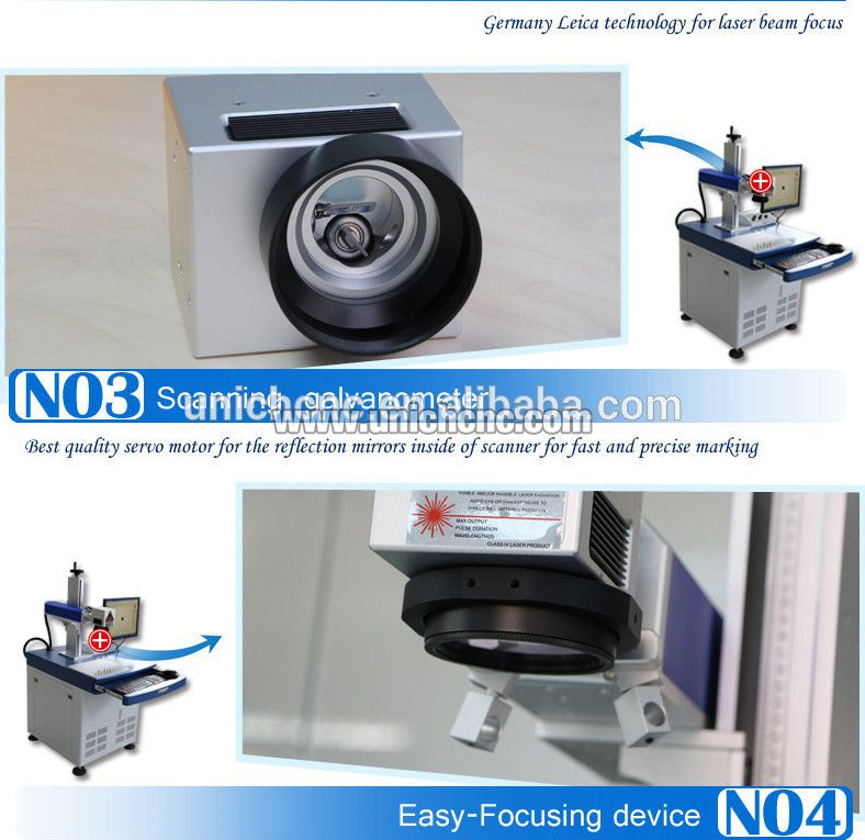 2Fiber marking marking machine parts.jpg
