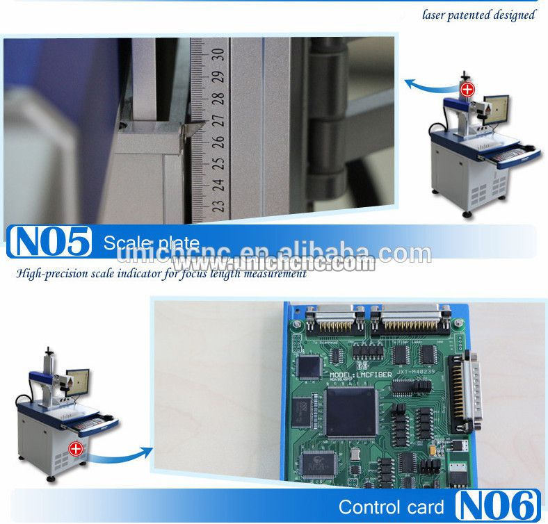 3Fiber marking marking machine parts_.jpg