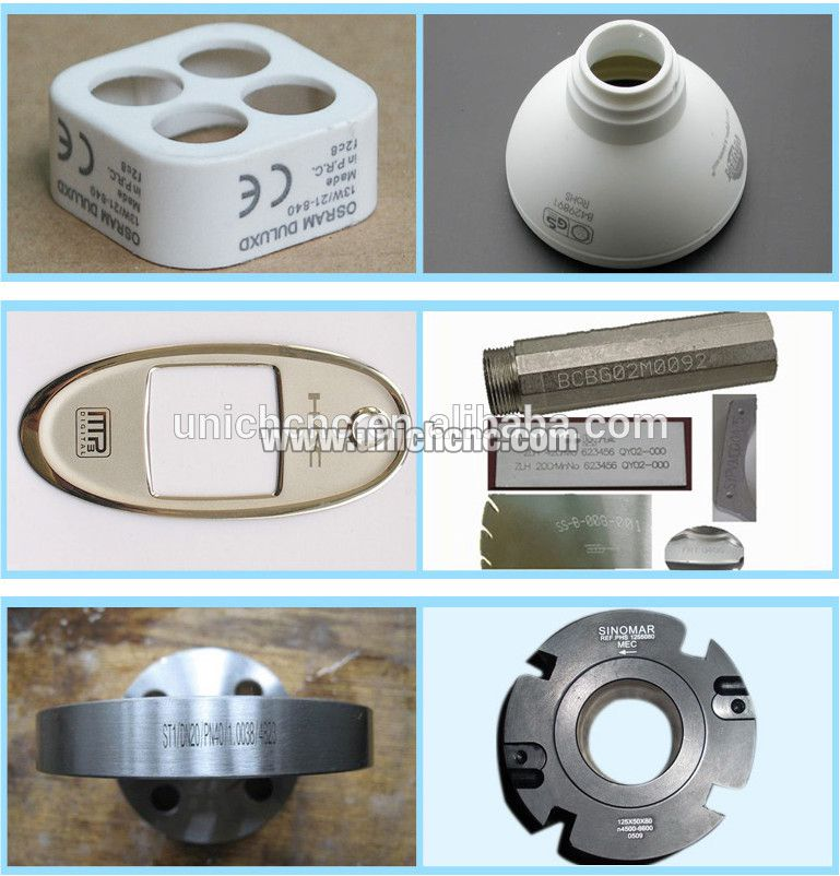 samples of fiber marking machine.jpg