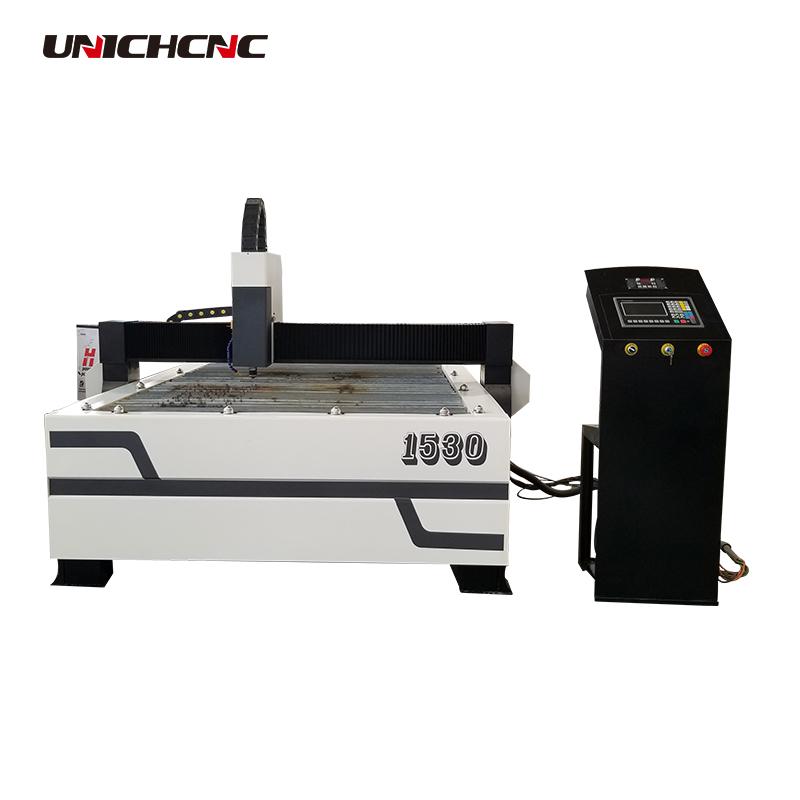 plasma cutter kit direct manufacturers cutting machine