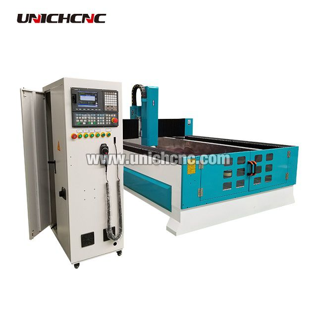 cnc marble engraving stone cnc router machine price in india
