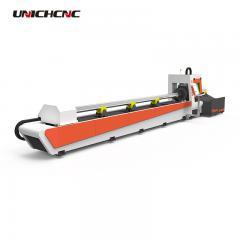 1000w Xinbao reducer fiber laser cutting and engraving machine pipe metal cutting fiber laser machine