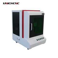 Promotion portable ring laser marking machine for metal jewelry