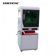 Keyword fiber laser marking engraving device machine on metal