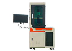 Price safety cover laser marking machine price in india and singapore