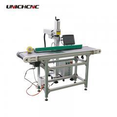 Price fiber laser marking machine for sale