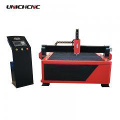 Hobby machine plasma metal cutting machine cnc plasma cutting machine portable