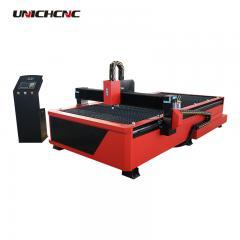 Good design 3 axis cnc 50 80 amp plasma controller 3d 4x4 cnc plasma cutting machine