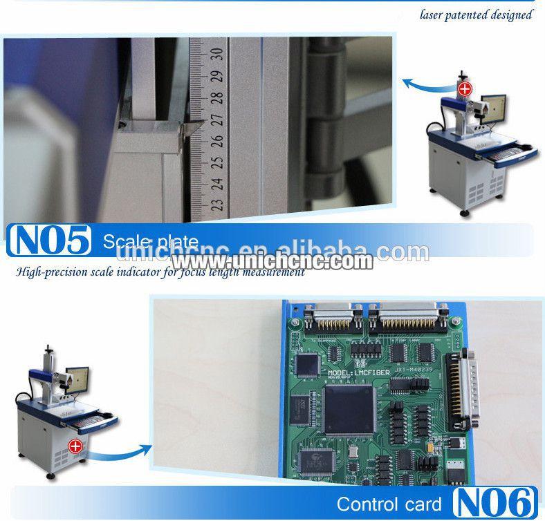 3Fiber marking marking machine parts_.jpg