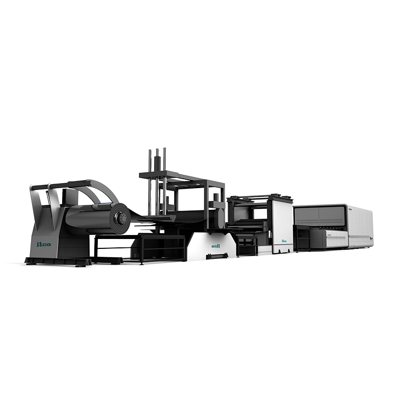 【LX3015FL】 Solutions for a whole processing system 3015 enclosed fiber laser cutting cutter machine 1530 Price 1500W 2KW