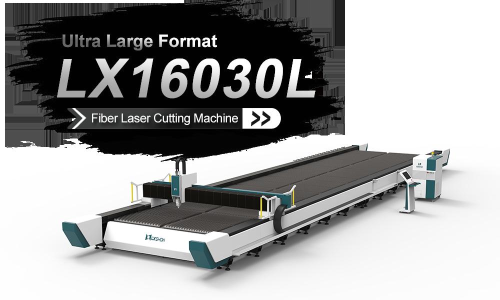 LX16030L